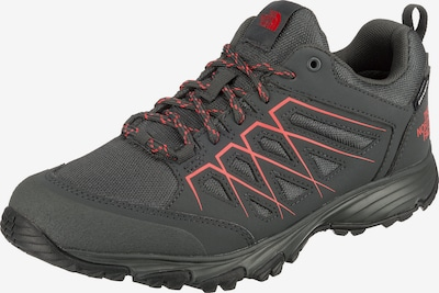 THE NORTH FACE Schuh 'Venture Fasthike W' in anthrazit, Produktansicht