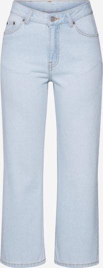 Dr. Denim Jeans 'Cadell' in blue denim, Produktansicht