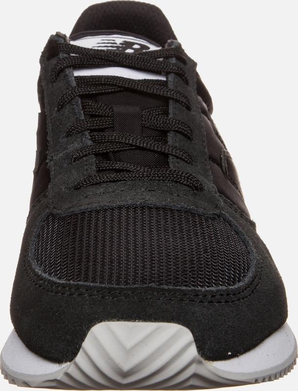 new balance 'WL220-BK-D' Sneaker Damen