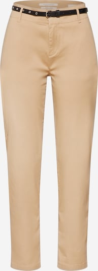 SCOTCH & SODA Chinohose in beige, Produktansicht