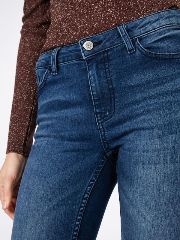 Jeans 'jdy' Skinny Yong Blau De Jacqueline twv7qOK1
