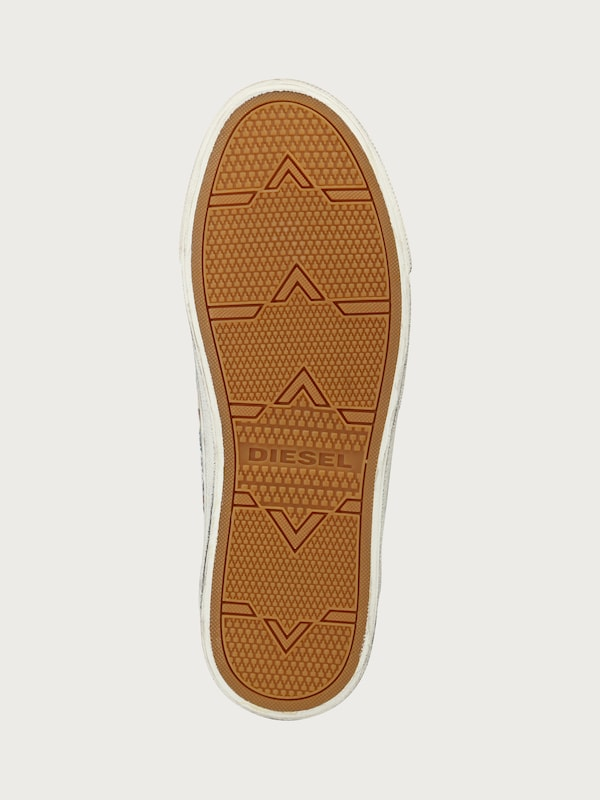 DIESEL Sneaker 'S-GRINDD'