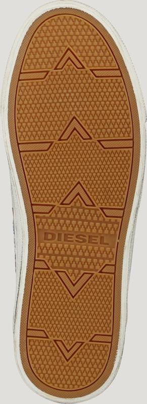 Haltbare Mode billige Schuhe DIESEL Gut | Sneaker 'S-GRINDD' Schuhe Gut DIESEL getragene Schuhe d76847