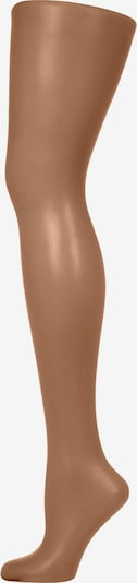 Wolford Fine tights '8 Tights ' in Nude, Item view