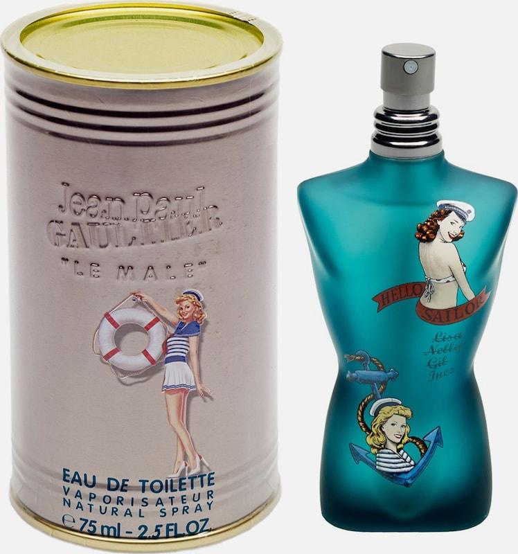 Jean Paul Gaultier 'Le Male Ladykiller', Eau de Toilette