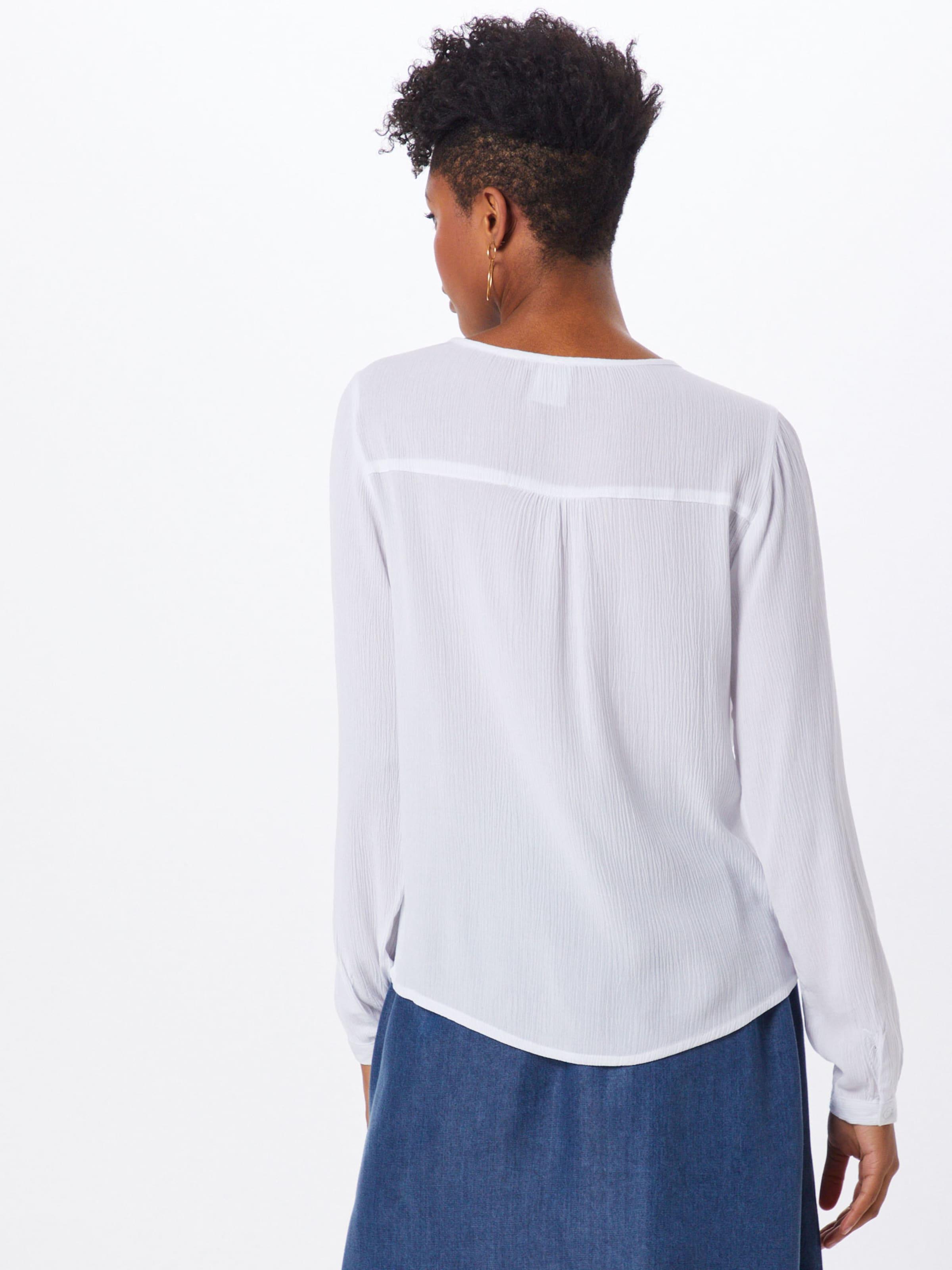 Blusen Ichi In 'ihmarrakech' Blusen Ichi In 'ihmarrakech' In Weiß Blusen Ichi 'ihmarrakech' Weiß uTlc3FKJ1