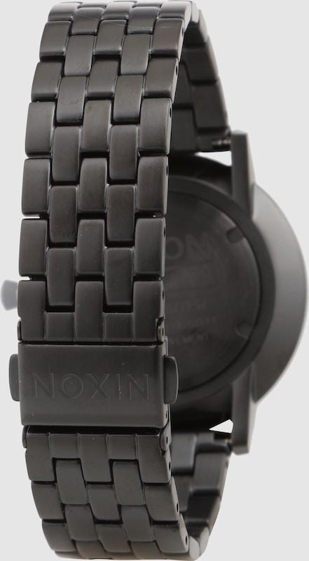 Nixon Armbanduhr 'Porter' (Gehäusedurchmesser: 40mm)