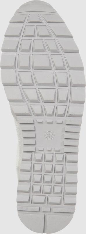 Dockers by Gerli Sneaker mit Reißverschluss