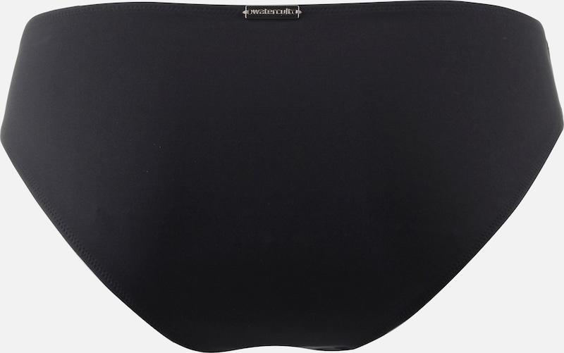 watercult Bikini Hose 'Summer Solids'