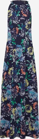 Esprit Collection Šaty 'Fluent P-Geroge Dresses light woven' - námornícka modrá / zmiešané farby, Produkt