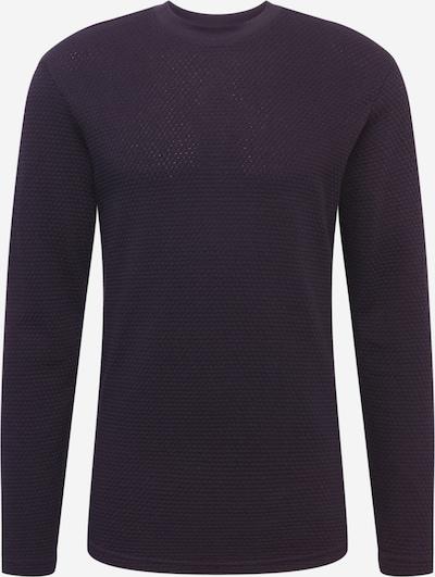 Only & Sons Pullover in schwarz, Produktansicht
