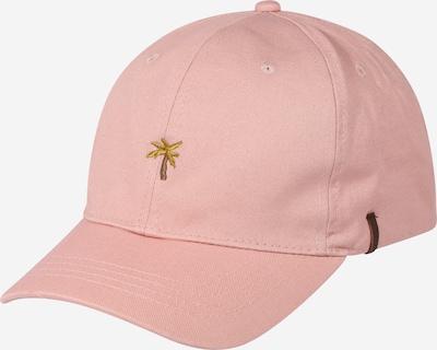 rózsaszín Barts Sapkák 'Posse', Termék nézet