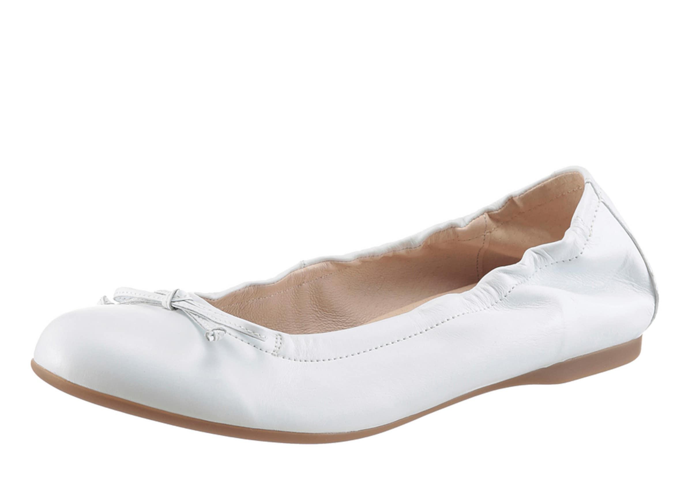 Am Besten Zu Verkaufen GABOR Ballerina Billig Verkaufen Wiki UDz0U