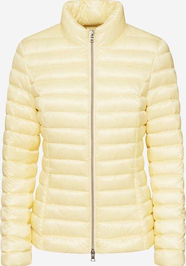 No. 1 Como Přechodná bunda - žlutá, Produkt
