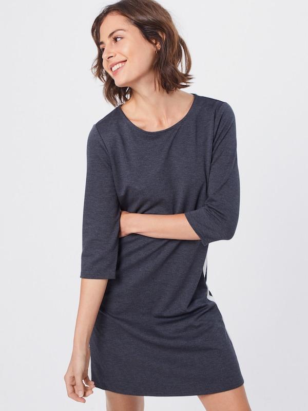 ONLY Kleider im ABOUT YOU Online-Shop kaufen