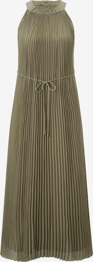 IVY & OAK Kleid in grün, Produktansicht