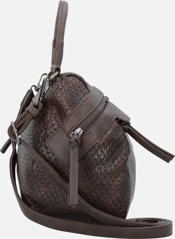TAMARIS Handtasche 'Ava'