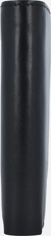 SAMSONITE Classic Xln SLG Geldbörse RFID Leder 11 cm