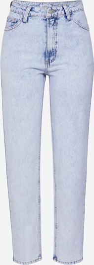 EDITED Jeansy 'Aurelia' w kolorze jasnoniebieskim, Podgląd produktu