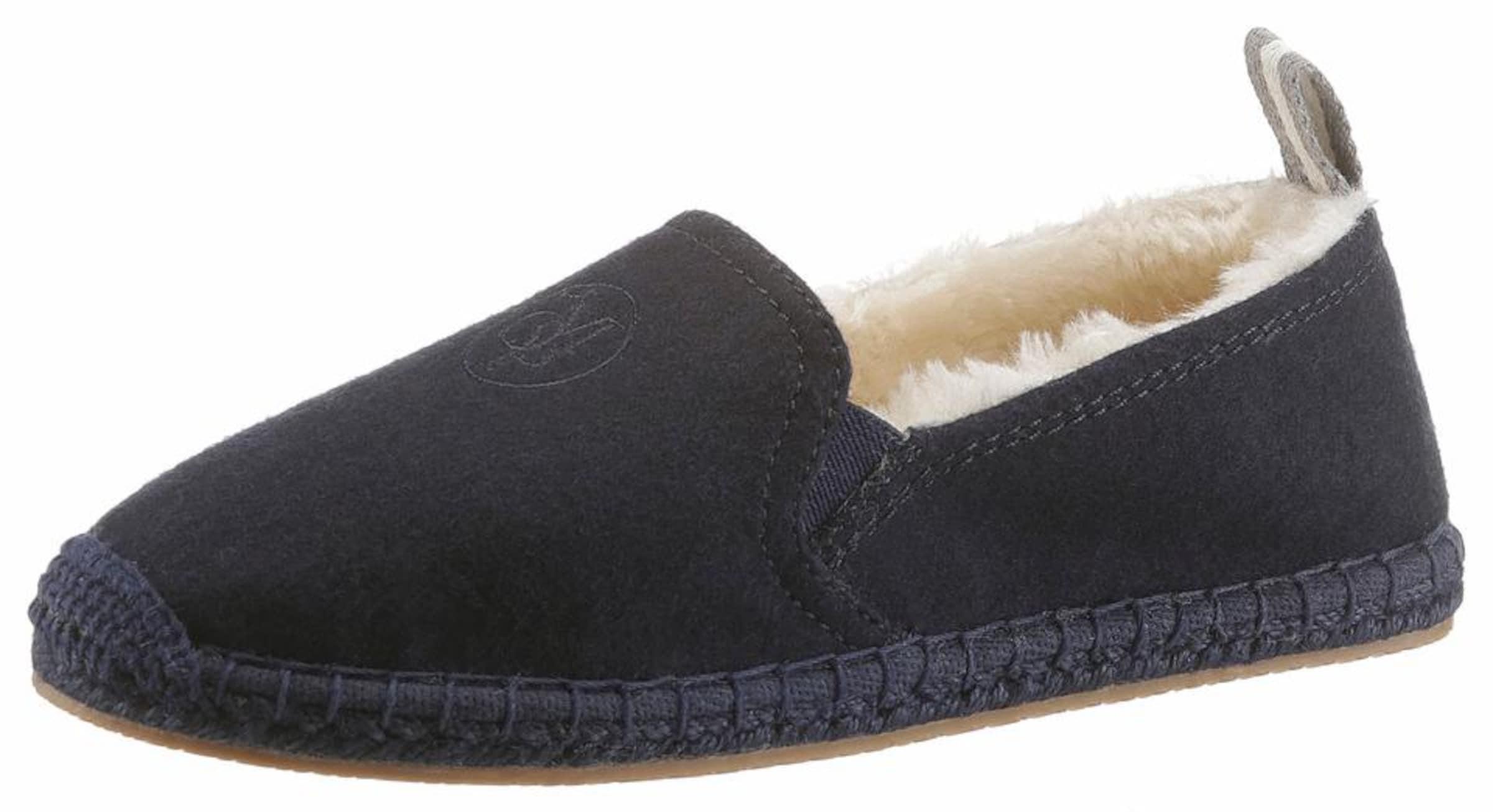 Haltbare Mode billige Schuhe Marc O'Polo | Hausschuh Schuhe Gut getragene Schuhe