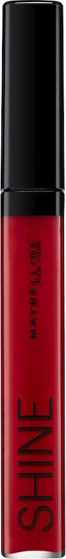 MAYBELLINE New York 'Lip Studio Gloss', Lipgloss