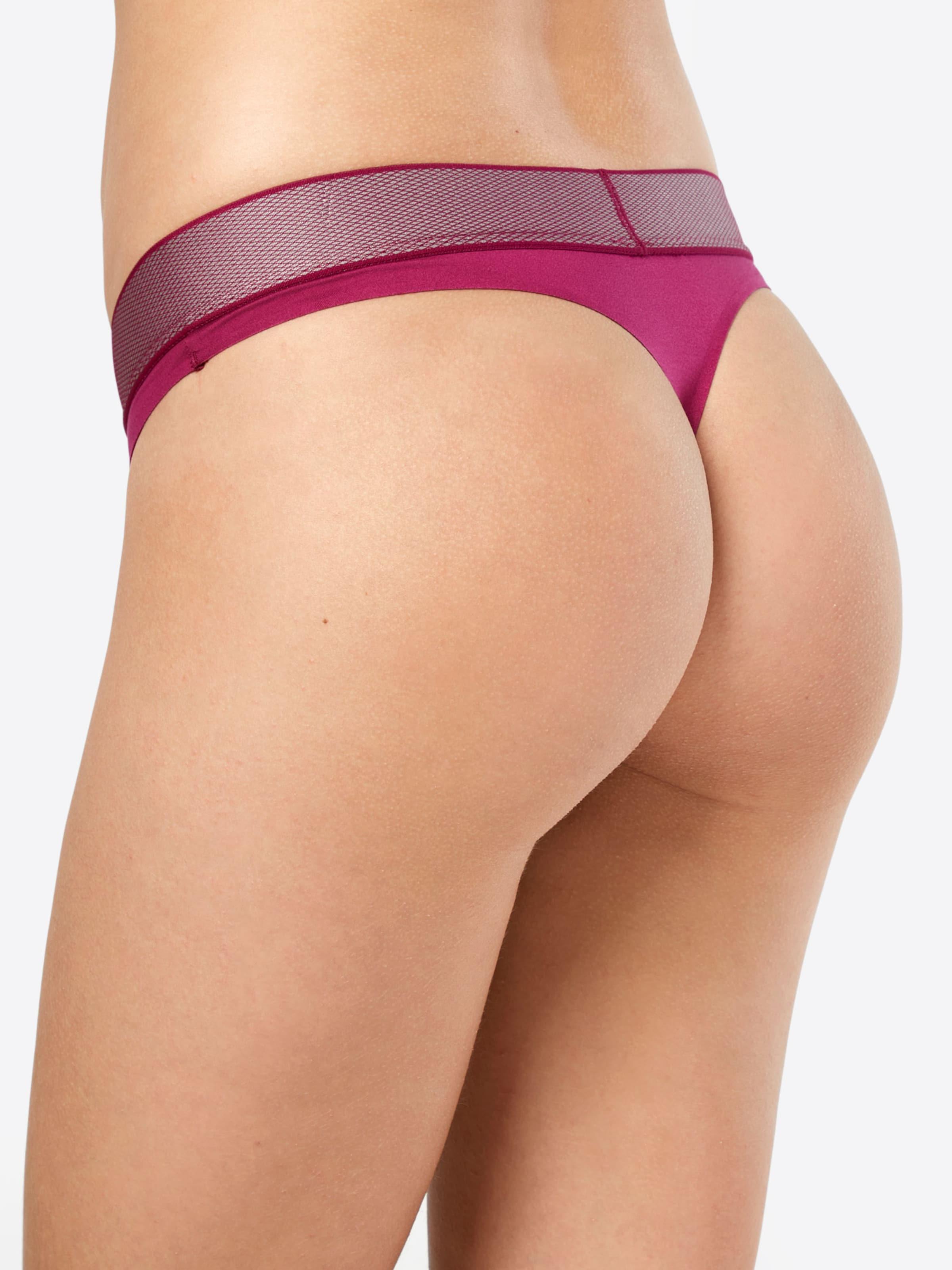 Calvin Klein underwear String 'INDULGE' Bilder Kaufen Online-Outlet Großhandelspreis Online Für Freies Verschiffen Verkauf Größte Anbieter Günstiger Preis qy443PJs