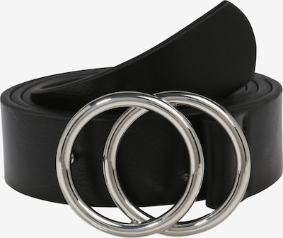 ABOUT YOU Belt 'Talea' in black / silver, Item view
