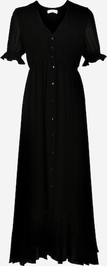 IVY & OAK MATERNITY Kleid in schwarz, Produktansicht