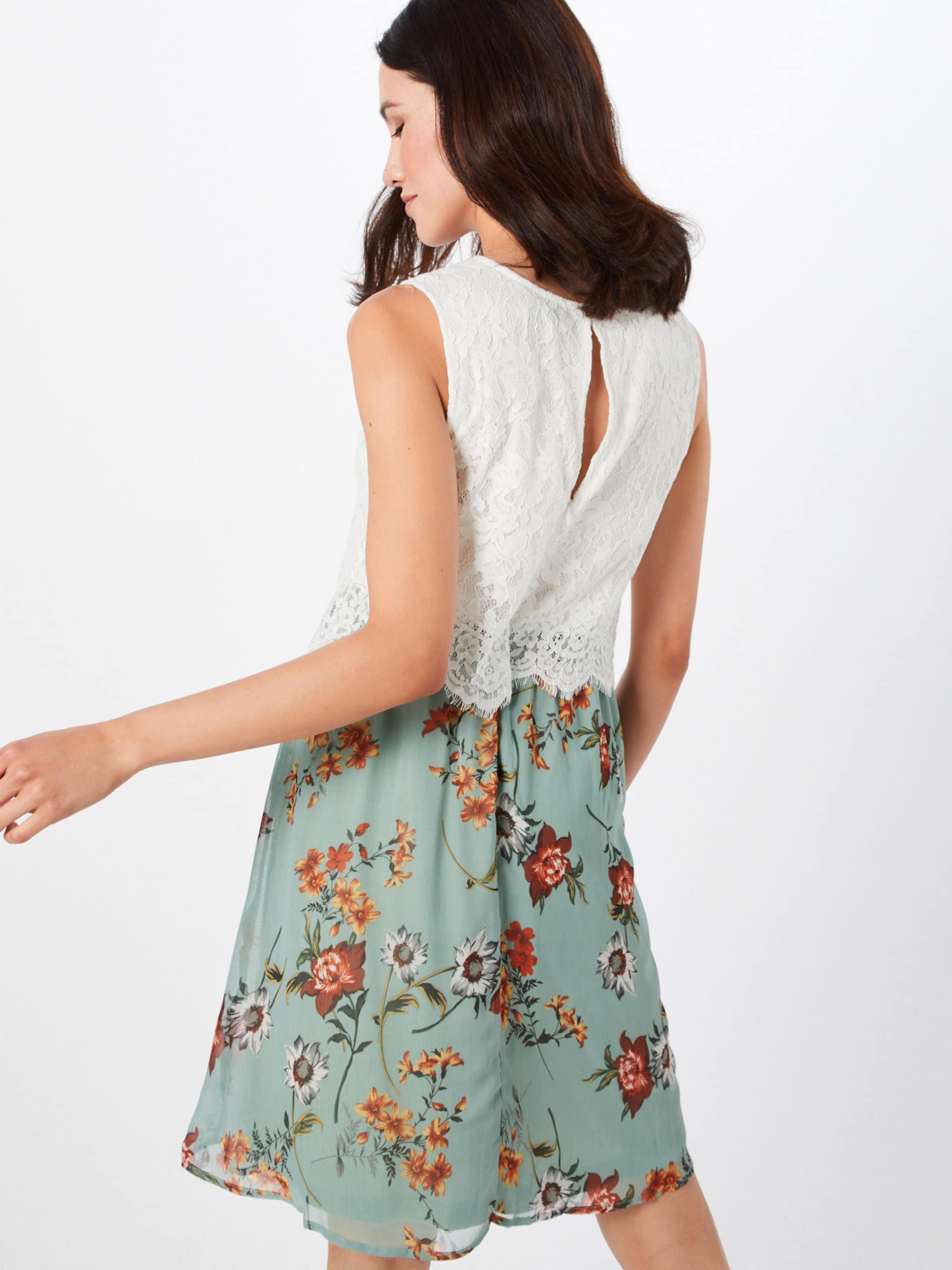 'marlen' Mischfarben You In Kleid About kwPnO80