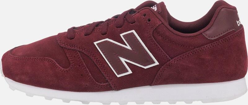 new balance Sneaker 'ML373TP-D'