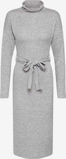 Missguided Kleid in grau, Produktansicht
