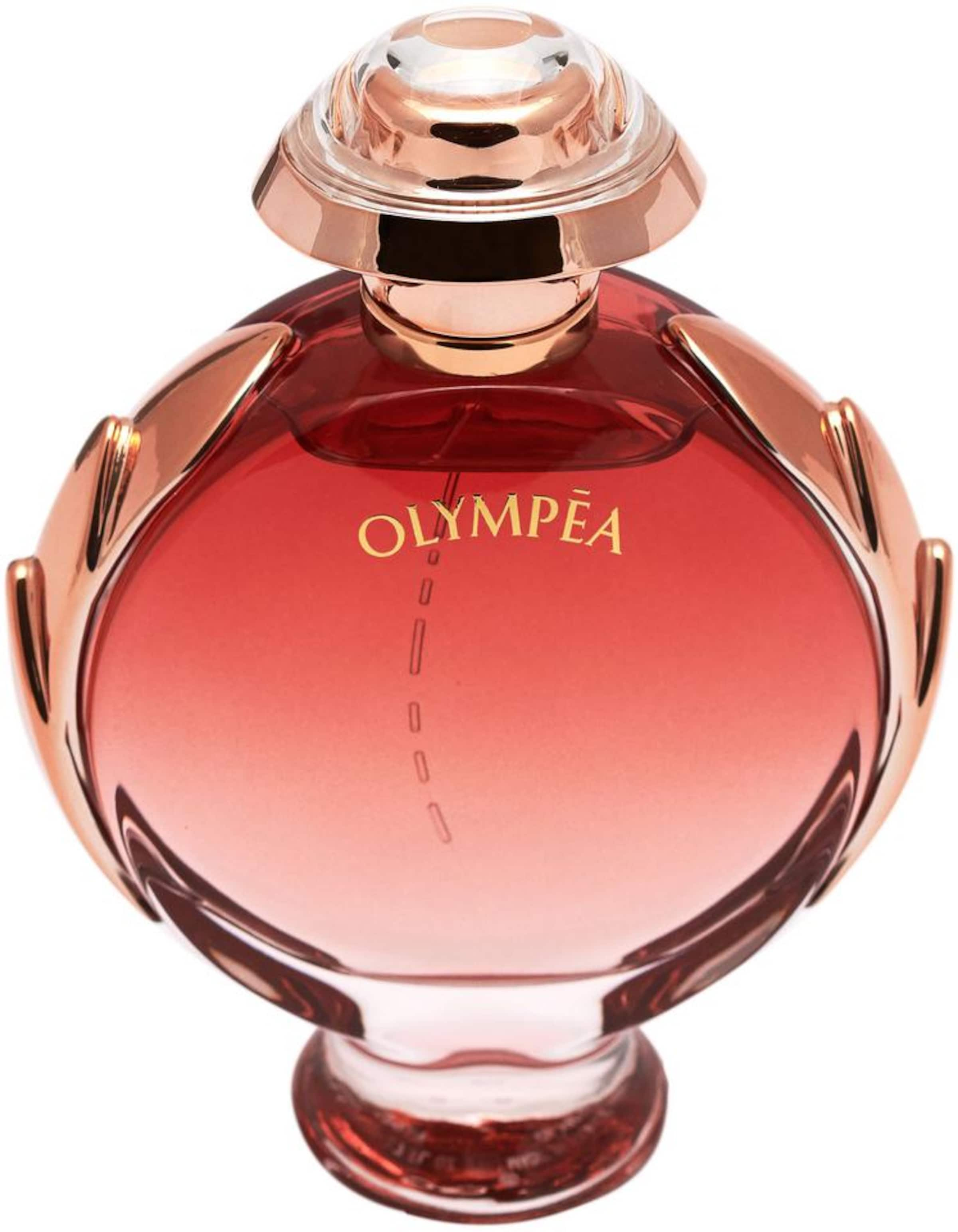 'olympéa De Parfum Paco Legend' PitayaAltrosa In Rabanne Eau MGVpzqSU