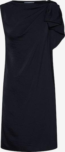 Vero Moda Copenhagen STUDIO Kleid in schwarz, Produktansicht