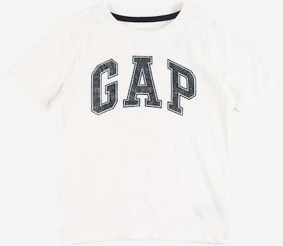 GAP Shirt 'V-NEW ARCH SCREEN' in weiß, Produktansicht