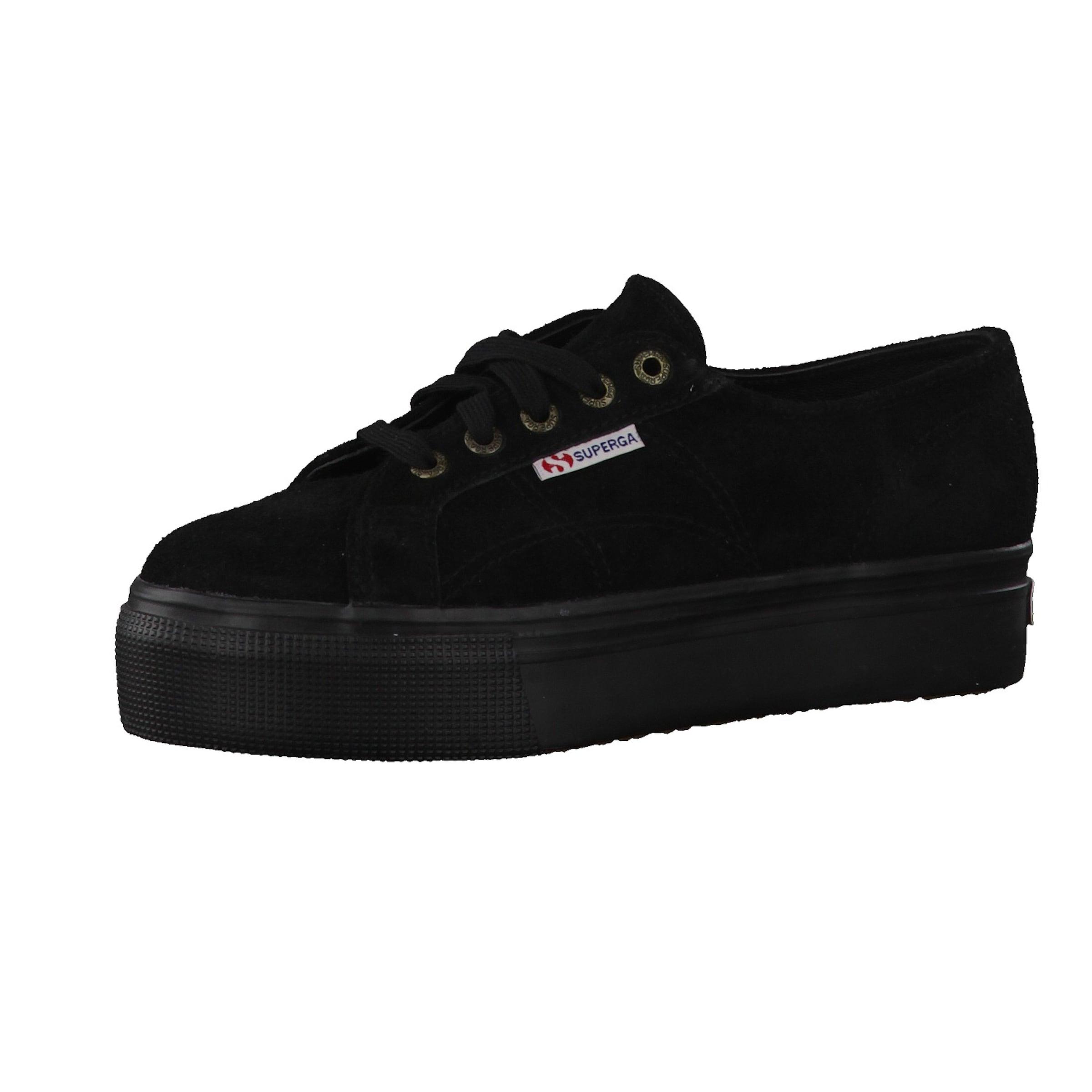 SUPERGA Sneaker 2790 SUEW S003LM0-A09 Hohe Qualität