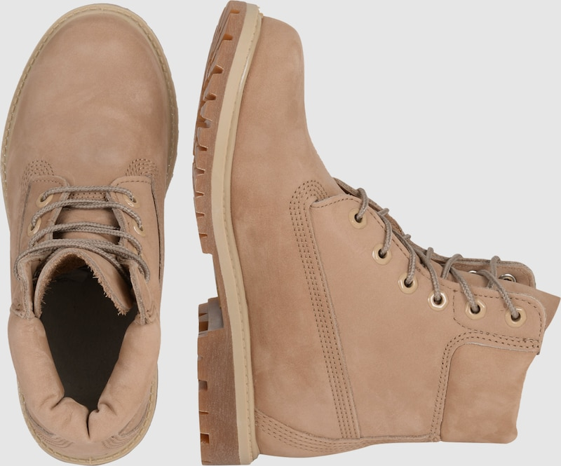 Timberland Ankle Boot 6 In Premium W