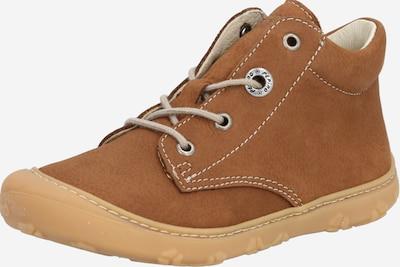 Pepino Schuhe 'Cory' in cognac, Produktansicht