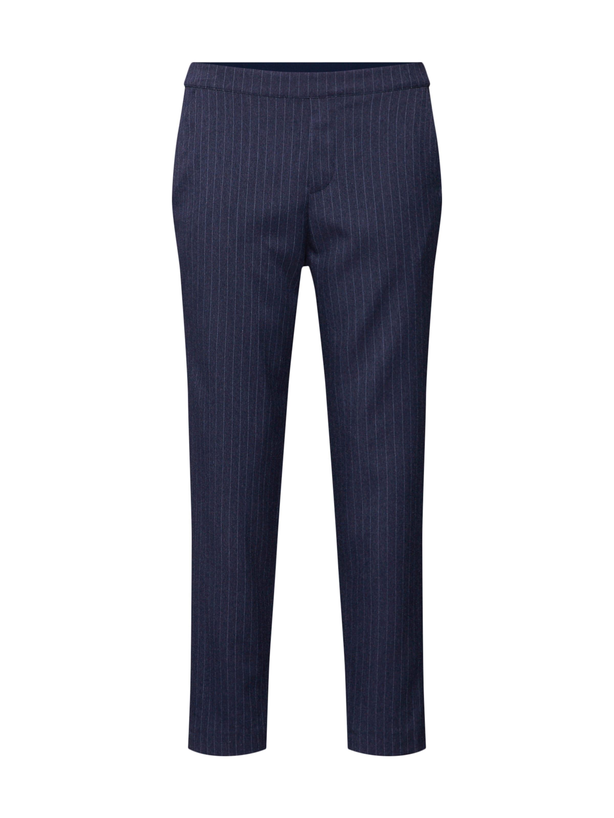 En Pantalon Esprit Marine Edc By Bleu BCxdoe