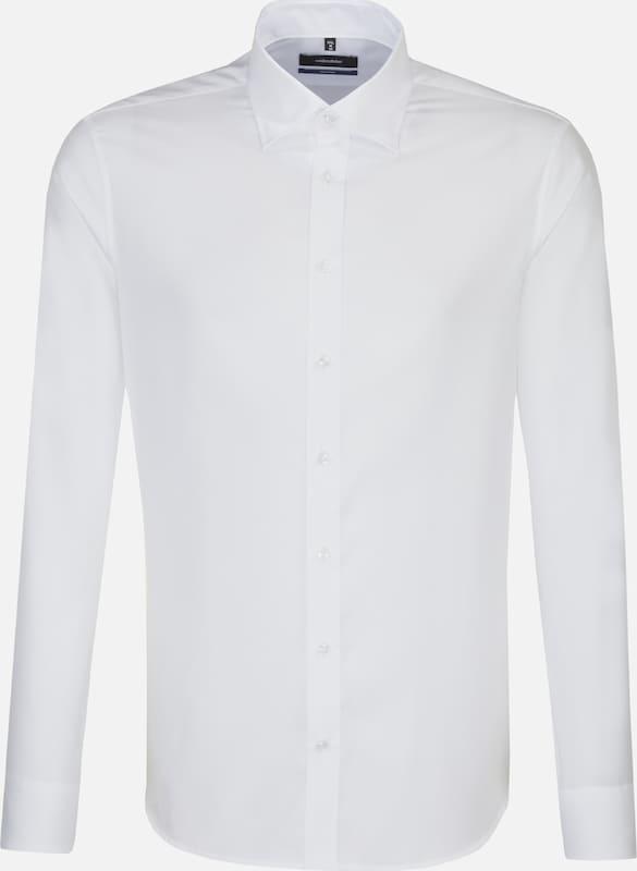 SEIDENSTICKER Business Hemd  Tailored