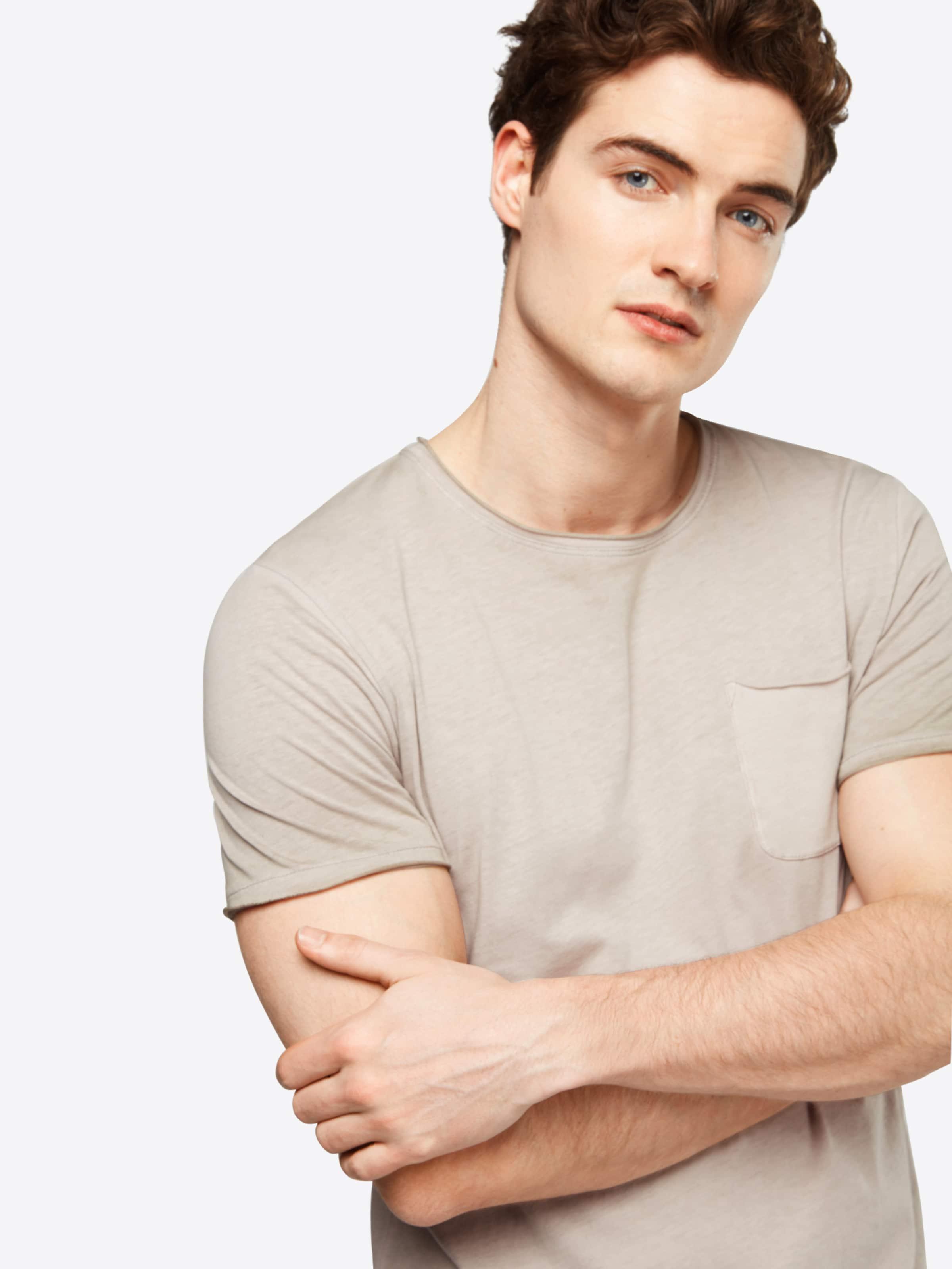 Offiziell Bester Verkauf Zum Verkauf JACK & JONES T-Shirt 'JORJACK SS CREW NECK NOOS' Verkauf In Mode Erhalten Online Kaufen 72CA6ObG