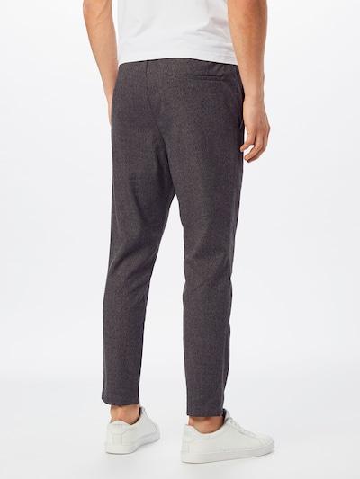 Pantaloni 'LINUS GW 5926' Only & Sons pe maro: Privire spate