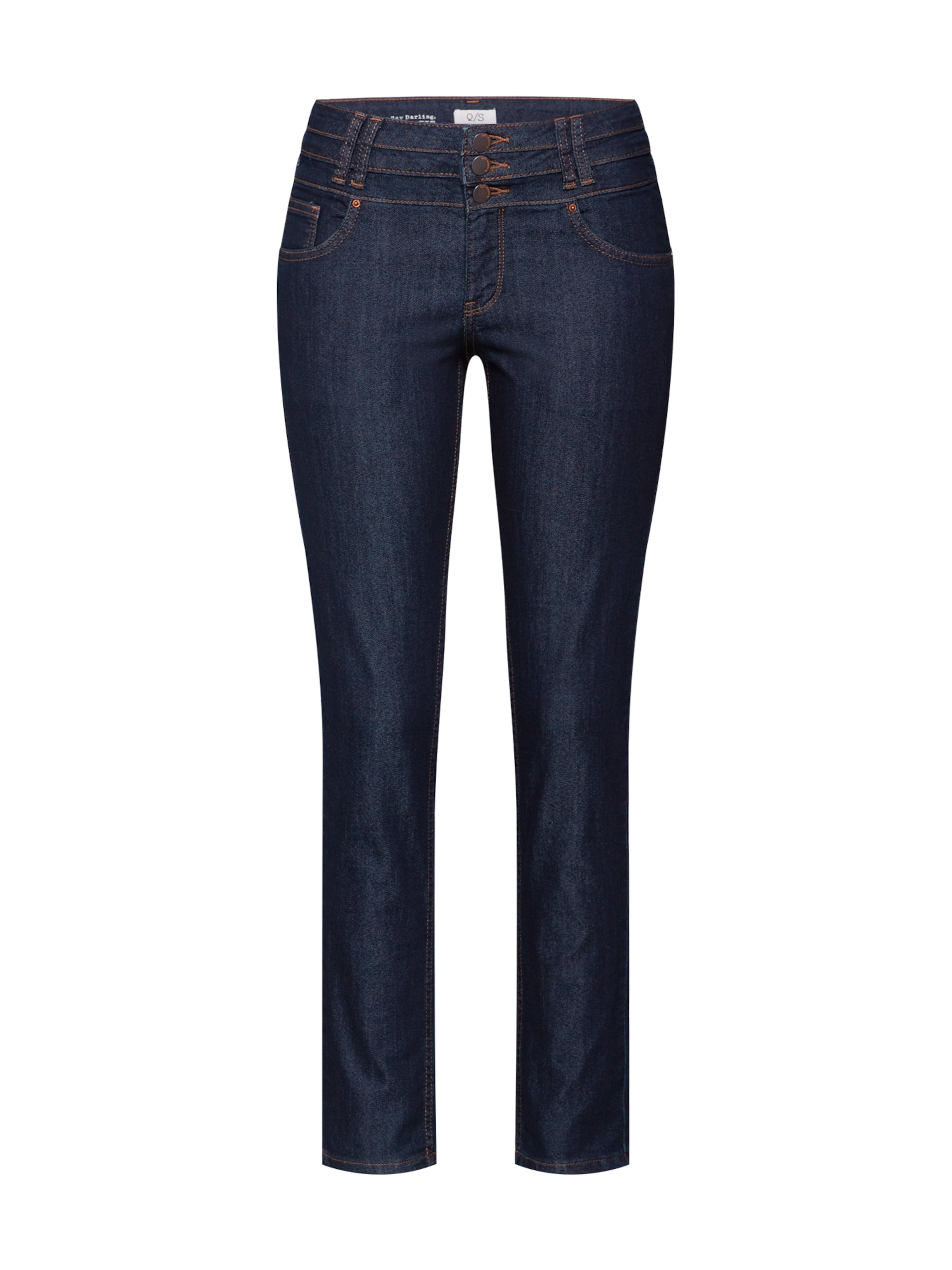 Jean Denim Bleu s Designed Q By En thQsrd