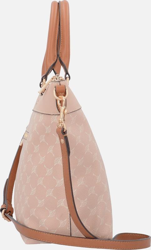 Joop! Cortina Thoosa Handbag