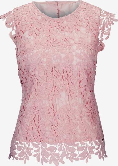 heine Top in de kleur Rosé, Productweergave