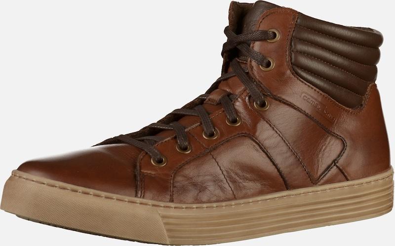 CAMEL ACTIVE Sneaker Günstige und langlebige Schuhe