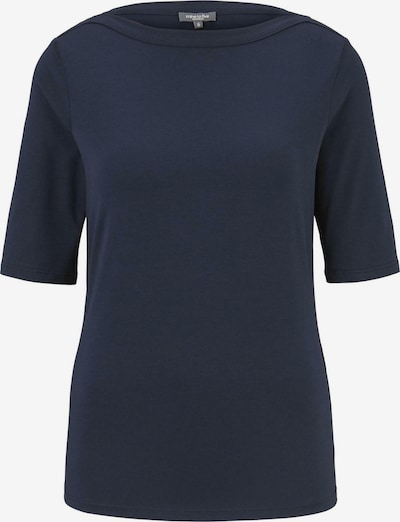 MINE TO FIVE Тениска в тъмносиньо, Преглед на продукта