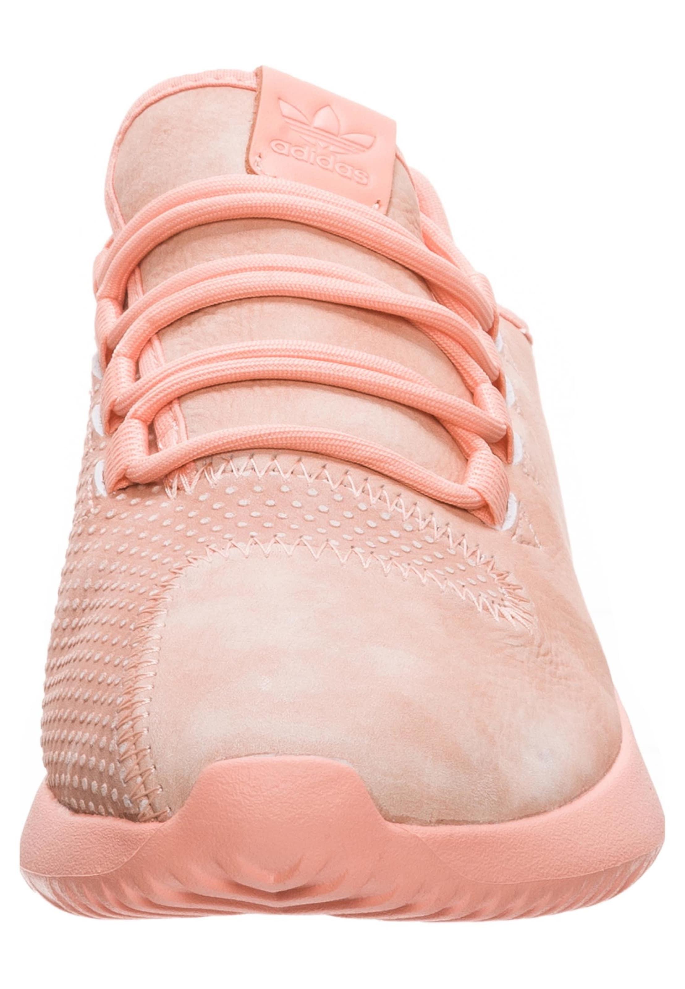 Adidas En Basses Rose ' Originals Shadow Baskets 'tubular JT5uK1cFl3