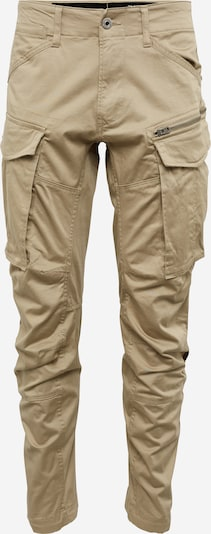 G-Star RAW Cargobroek 'Rovic 3D' in de kleur Beige, Productweergave
