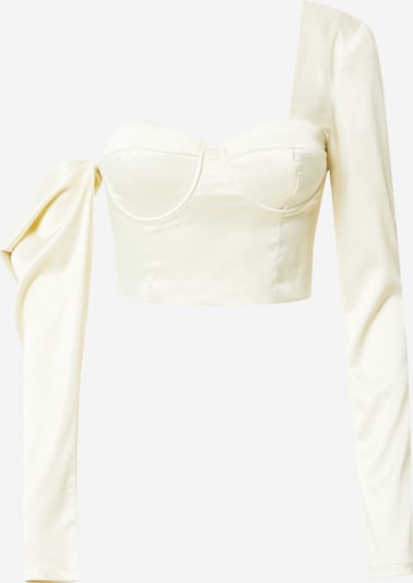 OW Intimates Top 'Olivia' - champagne, Produkt