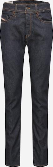 DIESEL Jeans 'Buster-X' in de kleur Donkerblauw, Productweergave